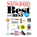 Castle Windows South Jersey Best of the Best Award